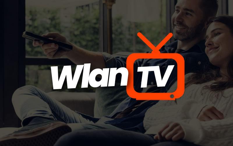 tv_mobile
